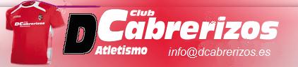 Club Atletismo DCabrerizos