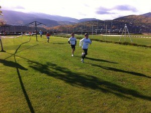 Cross Bejar (23)
