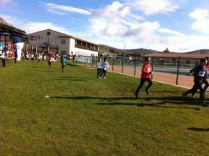 Cross Bejar (32)