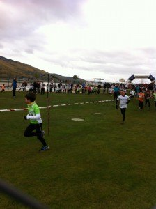 Cross Bejar (51)