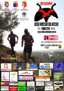cartel-trail-1