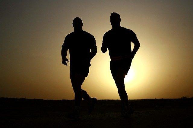 """Excusas y """"mentirijillas"""" de un Runner"""