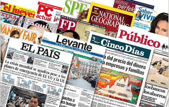 Gran éxito del I TRAIL ESCARPES DEL TORMES. Resumen de prensa