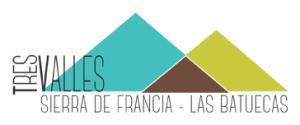 logo_cabecera_tres_valles