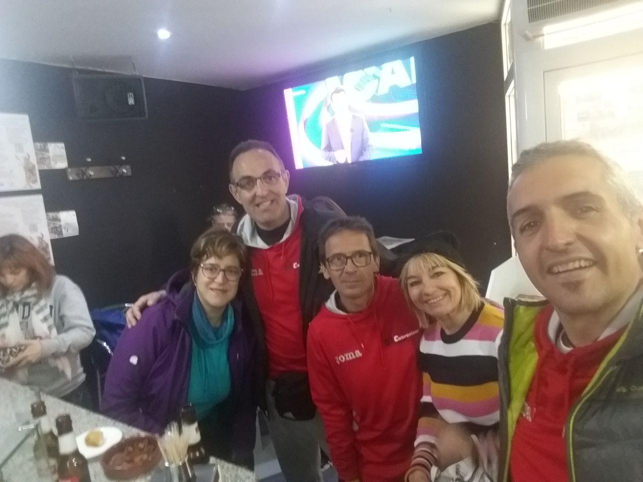 XIII M M Ciudad Rodrigo